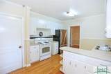 5403 Waters Drive - Photo 14