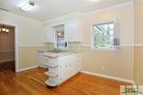 5403 Waters Drive - Photo 17