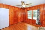 5403 Waters Drive - Photo 20