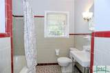 5403 Waters Drive - Photo 21