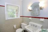 5403 Waters Drive - Photo 22