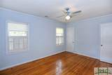 5403 Waters Drive - Photo 24