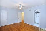 5403 Waters Drive - Photo 25
