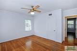 5403 Waters Drive - Photo 30