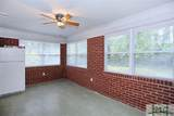 5403 Waters Drive - Photo 39