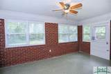 5403 Waters Drive - Photo 40