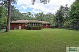 5403 Waters Drive - Photo 41