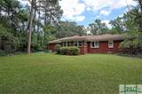 5403 Waters Drive - Photo 42