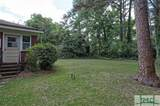 5403 Waters Drive - Photo 43