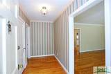 5403 Waters Drive - Photo 5