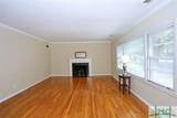 5403 Waters Drive - Photo 7
