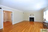 5403 Waters Drive - Photo 8