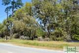 539 Martin Road - Photo 4
