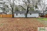 136 Chatham Villa Drive - Photo 31