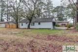 136 Chatham Villa Drive - Photo 32