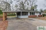 136 Chatham Villa Drive - Photo 6