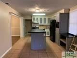 306 Pine Ridge Drive - Photo 5