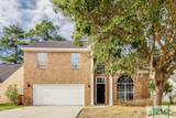211 Shady Oak Circle - Photo 1