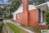 2205 Walz Drive - Photo 27