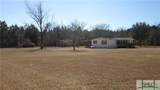 507 Rice Hope Plantation Road - Photo 10