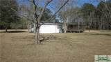 507 Rice Hope Plantation Road - Photo 13