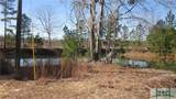 507 Rice Hope Plantation Road - Photo 2