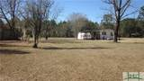 507 Rice Hope Plantation Road - Photo 9