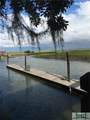 Lot 82 Oyster Point Drive - Photo 11