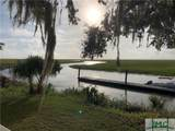 Lot 82 Oyster Point Drive - Photo 13