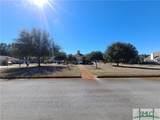 126 Morgan Pines Drive - Photo 22