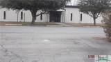 105 Sharon Court - Photo 1