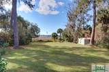 7 Belleview Court - Photo 30