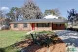 2044 Speir Street - Photo 1