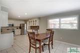 2044 Speir Street - Photo 10