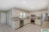 2044 Speir Street - Photo 11