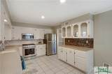 2044 Speir Street - Photo 12