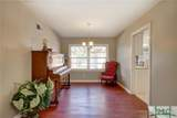 2044 Speir Street - Photo 14