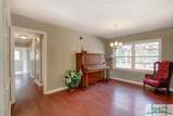 2044 Speir Street - Photo 15