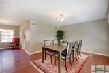 2044 Speir Street - Photo 18