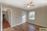 2044 Speir Street - Photo 19