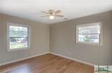 2044 Speir Street - Photo 20