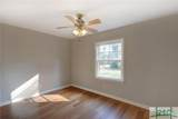2044 Speir Street - Photo 21