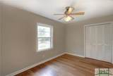 2044 Speir Street - Photo 22