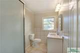 2044 Speir Street - Photo 23