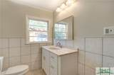 2044 Speir Street - Photo 24