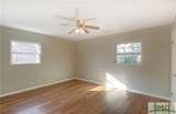 2044 Speir Street - Photo 27