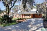 2044 Speir Street - Photo 3