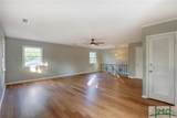 2044 Speir Street - Photo 31