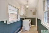 2044 Speir Street - Photo 35