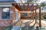 2044 Speir Street - Photo 38